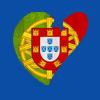 Saudades-de-Portugal