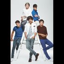 Photo de Imagine-1D-one-direction