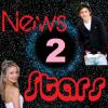 News2Stars