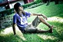 Photo de Nattywizetahiti