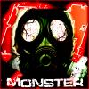 mx-monster27