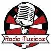 radiomusicos
