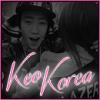 KeoKorea