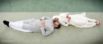 Le Mariage Musulman,Acte d Adoration