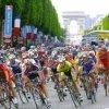 Fed-de-cyclisme