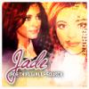 jadethirlwall-source