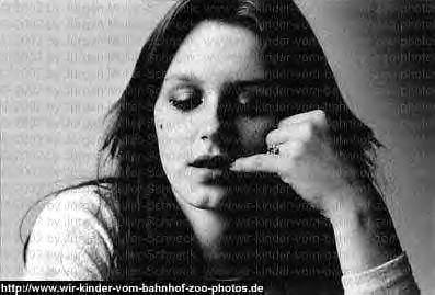 moi christiane 13 ans droguée prostituée bande annonce
