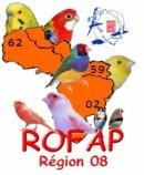 Photo de rofap