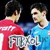 footballxOL