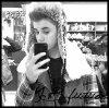 JB-Fiictiion