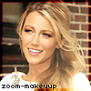 Zoom-Makeuup