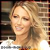 Zoom-Makeuup