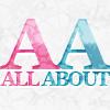 AllAbout