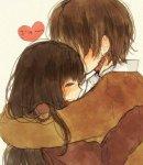Photo de images-manga-for-you