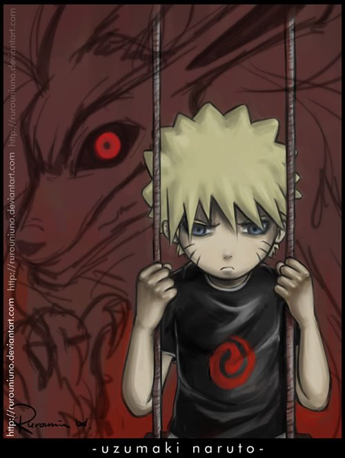 Naruto (shippuden) ナルト(疾風伝)
