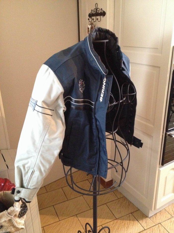 A vendre YAMAHA DRAGSTAR 125cc - Honda CBF - accessoires motards. 3263719528_2_3_SDka9kAA