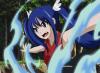 Kawaii--Wendy-Tail