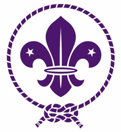 Fleur de lys symbole pour les scouts blog de scoutsdesanpedro - Symbole fleur de lys ...