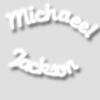 MichaeelJackson