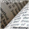 ReadAlways