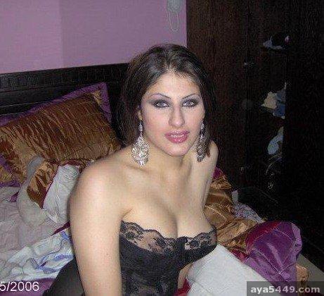 chastnoe-foto-golih-armyanok