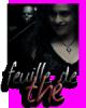feuille-de-the