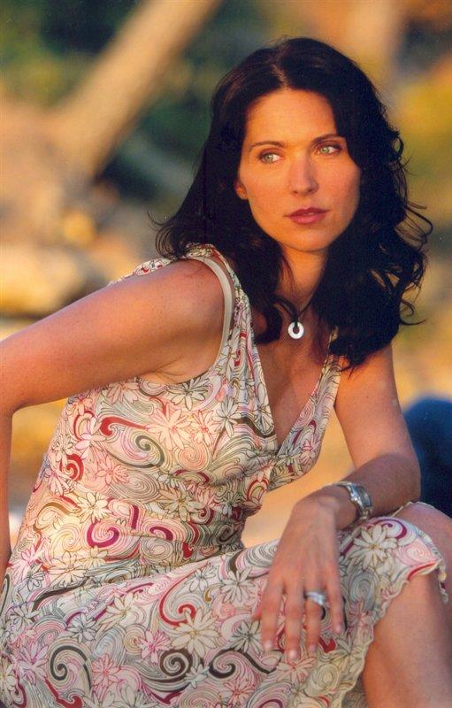 Isabelle Bouysse