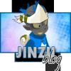 Jinsu-Blog