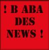 BABAdesNews