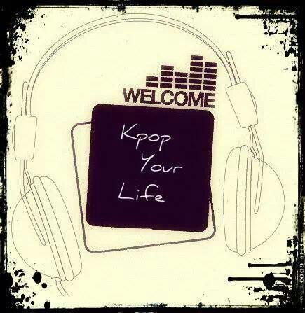 Pourquoi aimez-vous la Kpop ? ♥...Moi c'est TOUTE ma vie ♥