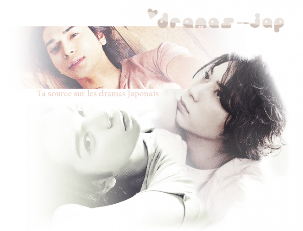 dramaS--jap
