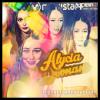 DebnamCarey-Alycia-skps4