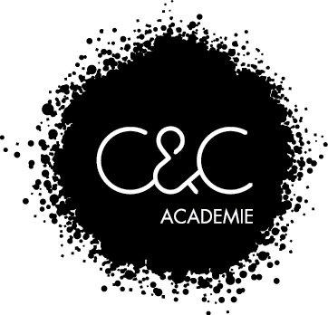 Look pour une make up party chez C&C Maquillage