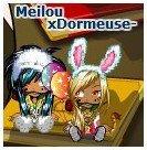 Meilou ♥