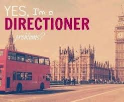 I'm Directionner ♥
