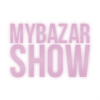 MyBazarShow