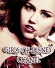 Girls-of-disney-chanel