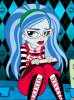 Ghoulia Yelps