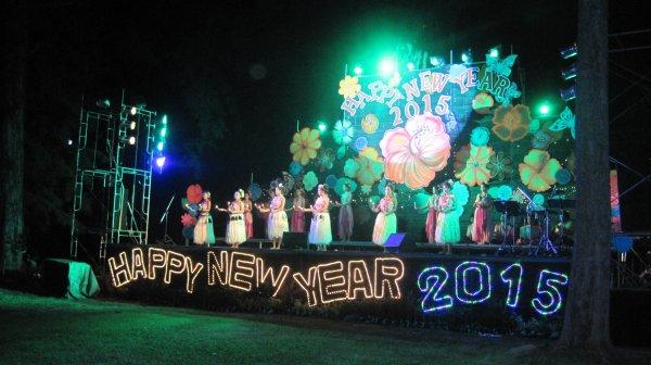 Mes super vacances en Tha�lande (5)