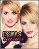 Dianna-AgronFR