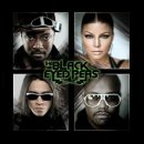 Pictures of Black-Eyed-Peas-Fans