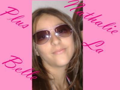 <b>Nathalie Goncalves</b> - 1691118220