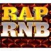 RnB-RapOfficial