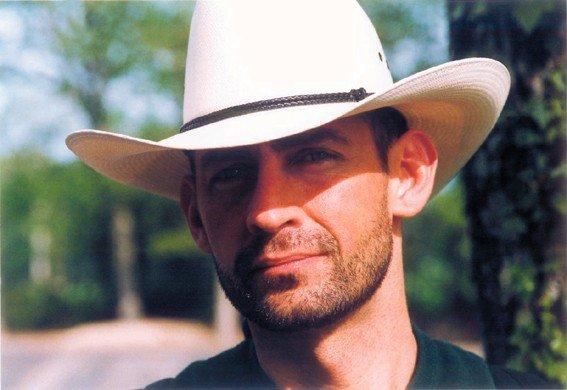 ROBERT WANSTREET..... Fondateur de la 1 ere association de danse country en France