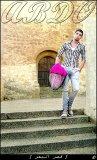Photo de Mafia--Asfi