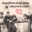 Photo de onedirection-site