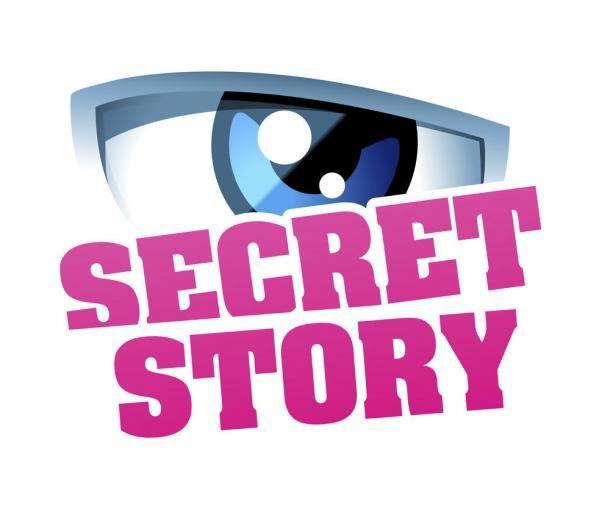 Secret Story 8 - Confirmé .. Mais quelques changements à prévoir !