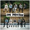 New's 1 : One Direction Four.