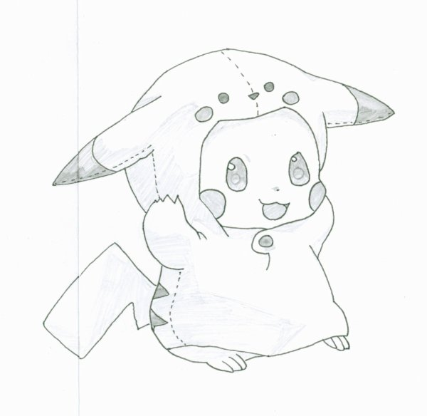 Pokemon Litten also Use This Code To Get A Reggie Mii On Your 3ds as well  as well Coloring Page 47 325342443 additionally Disney Princess Coloring Pages For Kids. on princess pikachu
