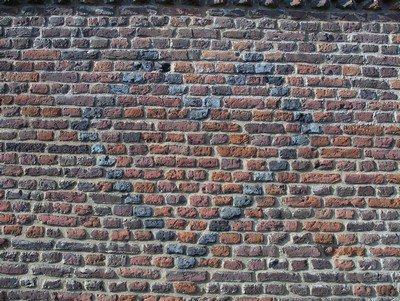 Etre amoureuse d'un mur vous pensiez que �a existe ?